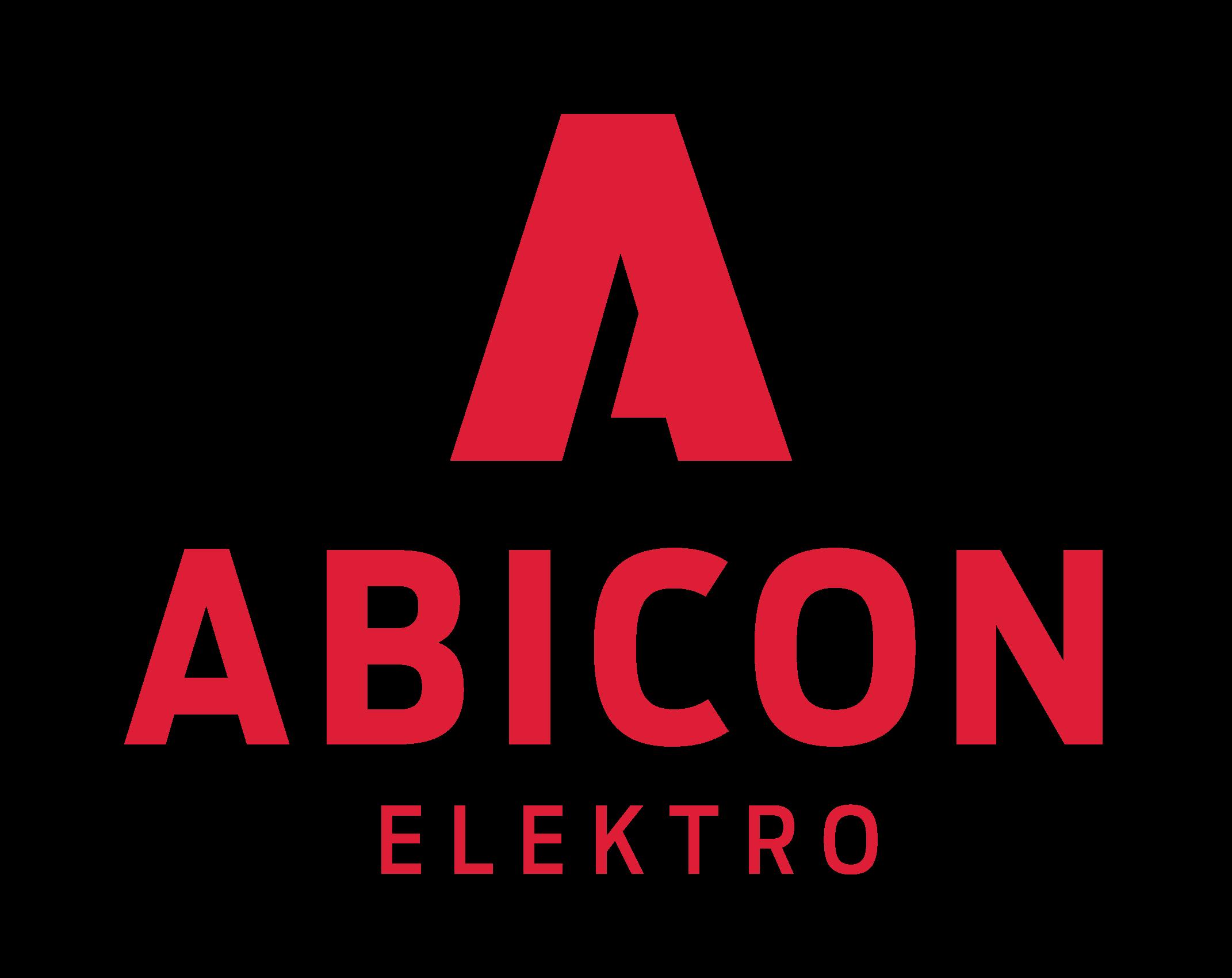 Abicon